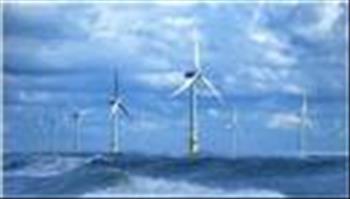 Việt Nam: Nhiều tiềm năng điện gió ngoài khơi