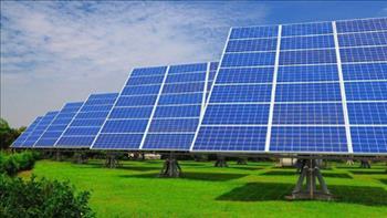 Vượt quy hoạch điện mặt trời, Bộ Công Thương vẫn muốn bổ sung 17 dự án