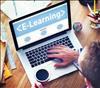 """EVN phát động Cuộc thi """"Tìm hiểu 65 năm ngành Điện lực Việt Nam"""" trên phần mềm E-learning"""