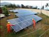 Chuẩn bị hạ tầng để phục vụ đấu thầu các dự án điện mặt trời