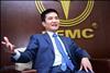 Máy biến áp Made in Vietnam tiết kiệm chi phí, nhân lực cho thuỷ điện