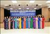 Tổng kết công tác Bình đẳng giới- Vì sự tiến bộ phụ nữ EVN năm 2018