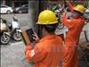 Lo ngại thiếu điện miền Nam sau 2020 do nhiều dự án chậm tiến độ