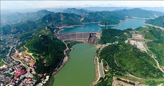 Xây dựng bản đồ ngập lụt hạ du: Giúp giám sát chặt chẽ việc xả lũ của các nhà máy thủy điện