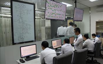 Đáp ứng nhu cầu phát triển lưới điện thông minh