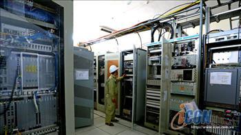 Viễn thông dùng riêng phục vụ vận hành hệ thống điện: Đáp ứng yêu cầu về tính ổn định và bảo mật