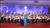 Công đoàn Công Thương Việt Nam biểu dương gia đình công nhân viên chức lao động tiêu biểu năm 2019, con công nhân viên chức lao động đạt giải cao trong các kỳ thi quốc gia, quốc tế