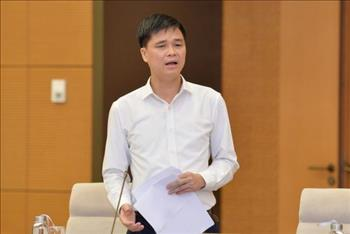 Phó chủ tịch Tổng LĐLĐ Việt Nam Ngọ Duy Hiểu: Đã đến lúc chín muồi để giảm giờ làm cho người lao động