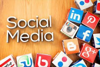 Chủ tịch Công đoàn Điện lực Việt Nam Khuất Quang Mậu: Mạng xã hội là kênh thông tin quan trọng
