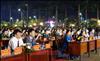 Kỷ niệm 45 năm giải phóng Phước Long