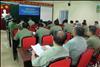 Hội nghị sơ kết thực hiện Quy chế phối hợp bảo vệ an toàn Công trình, Nhà máy thuỷ điện Thác Mơ năm 2019