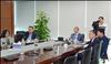 Lãnh đạo EVN dự Diễn đàn Kinh doanh Năng lượng ASEAN 2020