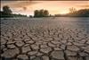 Vận hành hồ chứa thủy điện mùa khô năm 2020: Phải làm gì nếu hạn hán nghiêm trọng?