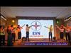 Khuyến khích cài đặt Bài ca truyền thống ngành Điện lực Việt Nam làm nhạc chờ điện thoại di động