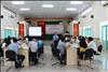 Tập đoàn Điện lực Việt Nam tổ chức chương trình đào tạo Quản trị nhân sự hiện đại