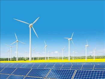 Huy động đầu tư năng lượng sạch ở Đông Nam Á