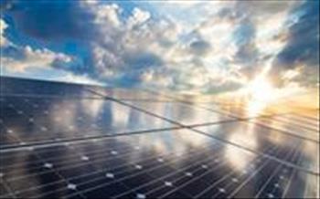 92 dự án điện năng lượng mặt trời đã vận hành thương mại