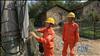 EVN cung ứng đủ điện phát triển kinh tế xã hội trong điều kiện khó khăn