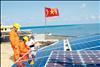 Tiến tới Đại hội Đại biểu Đảng bộ EVN lần thứ III: Chiến lược phát triển Tập đoàn Điện lực Việt Nam gắn với các nghị quyết của Đảng