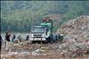 Đà Nẵng sẽ có nhà máy xử lý rác thải phát điện công suất 1.000 tấn/ngày
