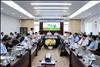 EVNGENCO 2: Tổ chức Hội nghị về các dự án nâng cấp, cải tạo các hệ thống xử lý khí thải