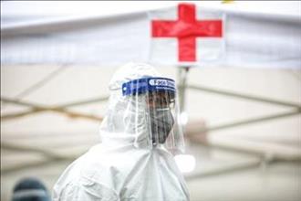 Tổng Liên đoàn Lao động Việt Nam chỉ đạo thực hiện Chỉ thị 05/CT-TTg về một số biện pháp cấp bách phòng chống dịch Covid-19