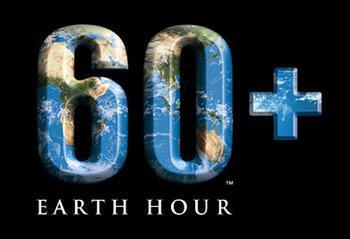 Bộ Công Thương đề nghị phối hợp tổ chức hoạt động hưởng ứng Giờ Trái đất 2021
