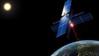 Năng lượng Mặt Trời không gian: Lĩnh vực cạnh tranh mới giữa các cường quốc