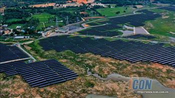 Lý giải nguyên nhân tiết giảm phát nguồn năng lượng tái tạo