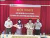 Chi bộ Công ty Cổ phần Thủy điện Thác Mơ tổ chức Hội nghị sơ kết 05 năm thực hiện Chỉ thị số 05-CT/TW của Bộ Chính trị