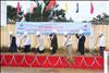 Khởi công dự án nâng công suất TBA 220 kV Hòa Khánh và Ngũ Hành Sơn