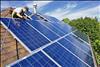 TPHCM sắp có dự án năng lượng mặt trời trên mái nhà