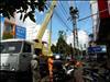 Ngành điện Đắc Lắc đồng hành cùng sự phát triển của thành phố Buôn Ma Thuột