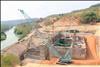 EVN thị sát dự án Thủy điện Thác Mơ mở rộng