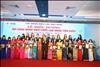 Công đoàn Điện lực Việt Nam: Biểu dương 103 gương tiêu biểu của phong trào nữ CNVCLĐ giai đoạn 2013-2017