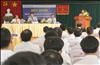 Hội nghị tổng kết kinh doanh TMHPC
