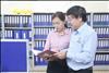 Đánh giá định kỳ lần 1- ISO 9001:2008